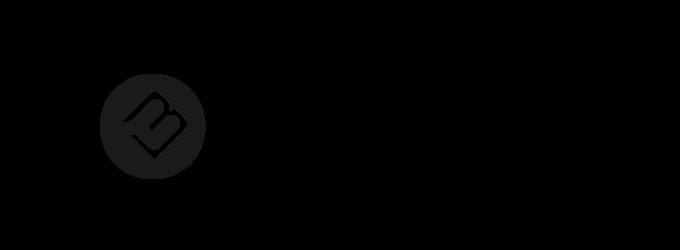 Marco Bux - Esci dalla Matrix Sessuale, Sociale e Nutrizionale